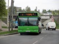 Бобруйск. МАЗ-103.465 AB2604-6