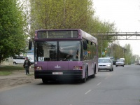 Бобруйск. МАЗ-103.065 TC1619