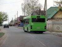 Бобруйск. МАЗ-103.465 AB2492-6