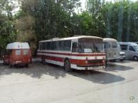Бендеры. Ford Transit A 245 CO, ЛАЗ-699Р CS AB 867