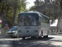 Боржоми. Mercedes-Benz O303 FRF-590