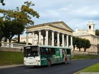 Санкт-Петербург. ЛиАЗ-5293.53 в885кв
