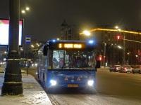 Москва. ЛиАЗ-5292.65 ок320
