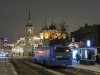 Москва. ЛиАЗ-5292.22 с451оа
