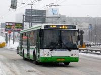 Москва. ЛиАЗ-5292.22 ер159