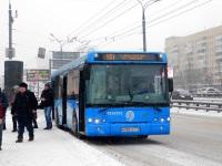Москва. ЛиАЗ-5292.65 м353те