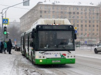 Москва. ЛиАЗ-6213.71 у103ам