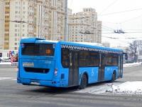 Москва. ЛиАЗ-5292.65 х452то