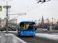 Москва. ЛиАЗ-5292.65 ок146