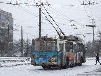 Петрозаводск. ВЗТМ-5280 №340