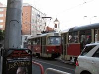 Братислава. Tatra T3SUCS №7767, Tatra T3SUCS №7768