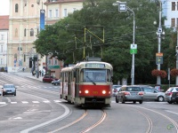 Братислава. Tatra T3SUCS №7815, Tatra T3SUCS №7816
