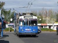 Брест. АКСМ-101 №029