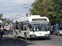 Брест. АКСМ-32102 №109