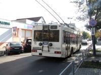 Брест. АКСМ-221 №125
