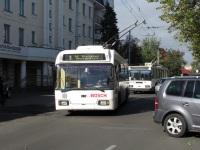 Брест. АКСМ-32102 №106