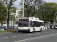 Брест. АКСМ-221 №140