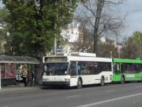 Брест. АКСМ-221 №134