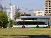 Москва. ЛиАЗ-5292.21 ек447