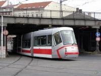 Брно. Škoda 13T №1913