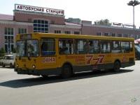 Брянск. ЛиАЗ-5256.40 ав336