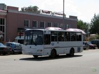 Брянск. КАвЗ-4235 к249нн