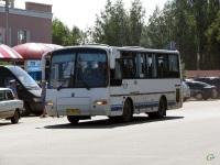 Брянск. ПАЗ-4230 ак164