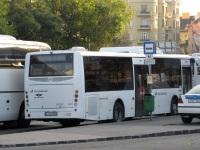 Будапешт. King Long XMQ6121G LHV-069