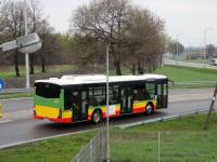 Бяла-Подляска. Solbus SM12 LB 43288