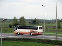 Бяла-Подляска. Setra S315HD WE 7295F
