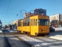 Санкт-Петербург. ПР №ПР-17