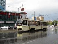 Москва. 71-619А (КТМ-19А) №3114