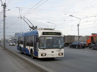 АКСМ-321 №2404