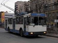 Санкт-Петербург. АКСМ-101ПС №1657