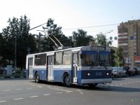 Москва. ЗиУ-682Г-016 (ЗиУ-682Г0М) №8419