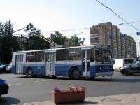 Москва. ЗиУ-682Г-016 (ЗиУ-682Г0М) №8416