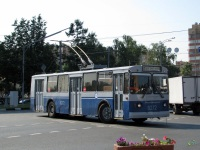 Москва. ЗиУ-682Г-016 (ЗиУ-682Г0М) №8272