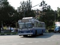 Москва. МТрЗ-6223 №8001