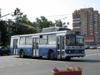 Москва. МТрЗ-6223 №8006