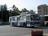 Москва. ЗиУ-682ГМ №8391