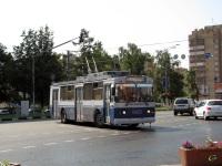 Москва. ЗиУ-682Г-017 (ЗиУ-682Г0Н) №8420