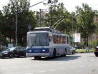 Москва. БТЗ-52761Р №8925