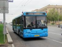 Москва. ЛиАЗ-5292.22 ер704
