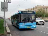 ЛиАЗ-5292.22 ер195