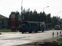 Великий Новгород. Wiima N202 ас264