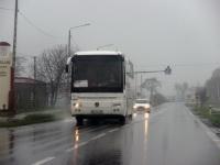 Велюнь. Mercedes-Benz O350 Tourismo WU 84188