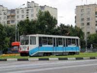 71-608КМ (КТМ-8М) №1229