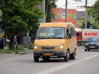 Таганрог. ГАЗель (все модификации) са114