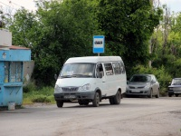 Таганрог. ГАЗель (все модификации) к505нн
