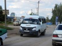 Таганрог. ГАЗель (все модификации) н972ту